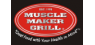 Muscle Maker, Inc.  Sees Large Drop in Short Interest