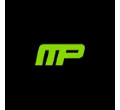 Image for MusclePharm Co. (OTCMKTS:MSLP) Short Interest Update