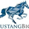 Analysts Anticipate Mustang Bio Inc (MBIO) to Post ($0.20) Earnings Per Share