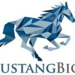 Mustang Bio (NASDAQ:MBIO)  Shares Down 17.7%