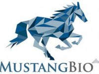 Short Interest in Mustang Bio Inc (NASDAQ:MBIO) Declines By 8.9%