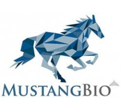 """Image for BTIG Research Reiterates """"Buy"""" Rating for Mustang Bio (NASDAQ:MBIO)"""