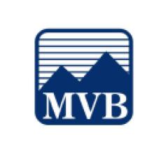 Image for MVB Financial Corp. (NASDAQ:MVBF) Short Interest Update