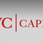 MVC Capital (NYSE:MVC) Stock Rating Reaffirmed by Maxim Group