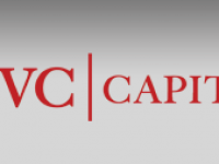 MVC Capital, Inc. (NYSE:MVC) Position Lifted by Punch & Associates Investment Management Inc.