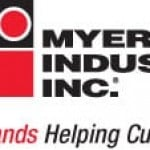 Myers Industries, Inc. (MYE) to Issue Quarterly Dividend of $0.14 on  July 2nd