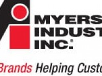 Myers Industries (NYSE:MYE) Stock Rating Lowered by Zacks Investment Research