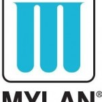 Royal Bank of Canada Lowers Mylan (NASDAQ:MYL) Price Target to $26.00