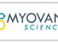 Myovant Sciences Ltd. (NYSE:MYOV) Expected to Post Quarterly Sales of $18.42 Million
