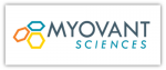 Torray LLC Acquires 1,356 Shares of Myovant Sciences Ltd. (NYSE:MYOV)