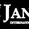 Myriad Genetics (MYGN) Expected to Post Quarterly Sales of $187.99 Million