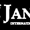 $0.33 EPS Expected for Myriad Genetics, Inc. (NASDAQ:MYGN) This Quarter
