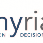 Louisiana State Employees Retirement System Sells 400 Shares of Myriad Genetics, Inc. (NASDAQ:MYGN)