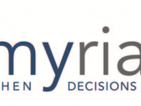Myriad Genetics (NASDAQ:MYGN) Releases FY20 Earnings Guidance