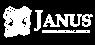 Myriad Genetics, Inc.  Receives $13.60 Average PT from Brokerages