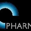 N4 Pharma  Stock Price Up 8.6%
