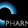 N4 Pharma  Trading Down 15.2%