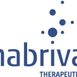 Zacks: Brokerages Expect Nabriva Therapeutics PLC – (NASDAQ:NBRV) Will Announce Earnings of -$0.28 Per Share