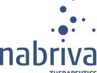 Zacks Investment Research Downgrades Nabriva Therapeutics (NASDAQ:NBRV) to Hold