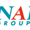 NAHL Group  Stock Rating Reaffirmed by FinnCap