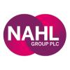 NAHL Group (LON:NAH) Hits New 52-Week High at $129.00