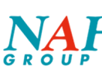 NAHL Group's (NAH) Corporate Rating Reaffirmed at FinnCap