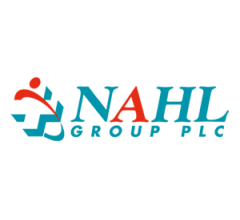 Image for NAHL Group (LON:NAH) Shares Pass Below 50 Day Moving Average of $53.15