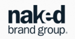 Naked Brand Group (NASDAQ:NAKD) Stock Passes Above Fifty Day Moving Average of $1.02