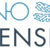 ARK Investment Management LLC Sells 23,628 Shares of NANO DIMENSION/S (NNDM)