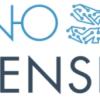 Worth Venture Partners LLC Reduces Position in NANO DIMENSION/S (NASDAQ:NNDM)