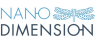 Nano Dimension  Shares Gap Up to $7.39