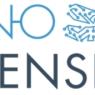 NANO DIMENSION/S   Shares Down 9.6%