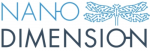 Nano Dimension (NASDAQ:NNDM) Shares Gap Up to $7.39