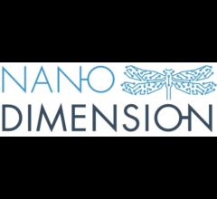 Image for AWM Investment Company Inc. Buys 274,249 Shares of Nano Dimension Ltd. (NASDAQ:NNDM)