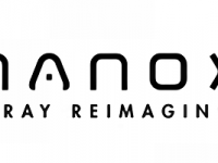 Nano-X Imaging (NASDAQ:NNOX) Posts Quarterly  Earnings Results, Beats Expectations By $0.02 EPS