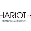 Nanoco Group's (NANO) Buy Rating Reaffirmed at Peel Hunt