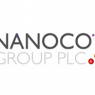 Nanoco Group  Stock Price Crosses Below 200 Day Moving Average of $16.85