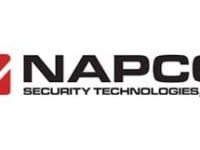 $27.08 Million in Sales Expected for Napco Security Technologies Inc (NASDAQ:NSSC) This Quarter