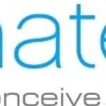 Natera, Inc. (NASDAQ:NTRA) CEO Steven Leonard Chapman Sells 41,650 Shares of Stock