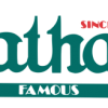 Bank of New York Mellon Corp Reduces Position in Nathan's Famous, Inc.