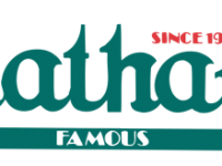 Nathan's Famous, Inc. (NASDAQ:NATH) Director Sells $80,720.00 in Stock