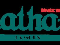 BidaskClub Lowers Nathan's Famous (NASDAQ:NATH) to Hold