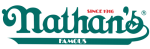 Nathan's Famous (NASDAQ:NATH) Stock Price Crosses Above 200 Day Moving Average of $55.42