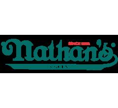 Image for Nathan's Famous, Inc. (NASDAQ:NATH) Declares $0.35 Quarterly Dividend