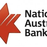 National Australia Bank (OTCMKTS:NABZY) Upgraded by Zacks Investment Research to Buy
