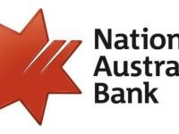 National Australia Bank Limited (OTCMKTS:NABZY) Announces Dividend of $0.45
