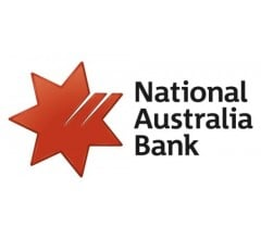 Image for National Australia Bank (OTCMKTS:NABZY) Share Price Passes Above 200-Day Moving Average of $0.00