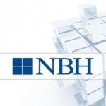 Q2 2020 Earnings Forecast for National Bank Holdings Corp (NYSE:NBHC) Issued By Piper Jaffray Companies