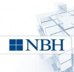 National Bank (NYSE:NBHC) Posts Quarterly  Earnings Results, Beats Expectations By $0.22 EPS