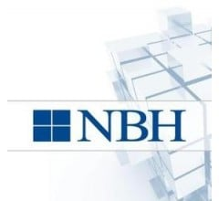 Image for Jane Street Group LLC Takes $564,000 Position in National Bank Holdings Co. (NYSE:NBHC)